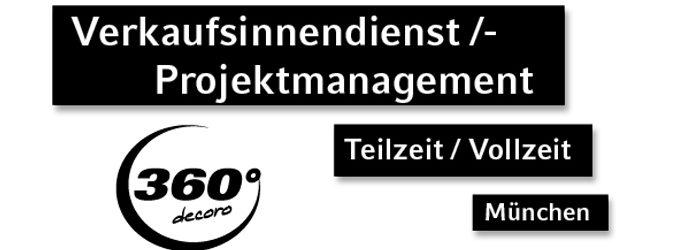 Stellensuche_InteriorDesign-700x250