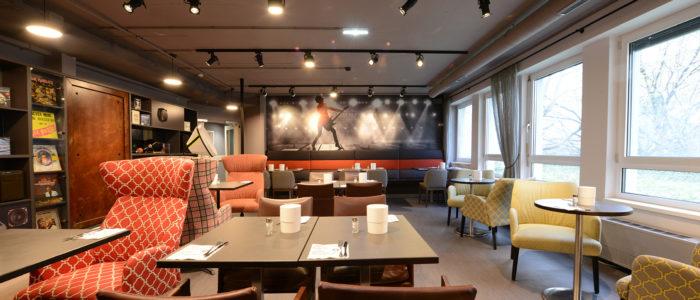 Arte_Hotel_restaurant