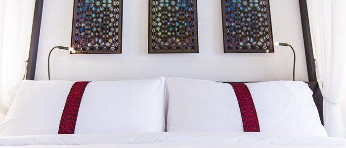 Saraya_Aqaba_Jordanien-700x500
